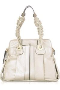 chloe-heloise-metallic-shoulder-bag